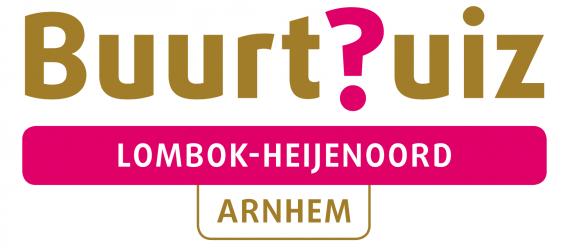 Buurtquiz Lombok-Heijenoord Arnhem